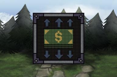 Обзор Shadow of the Loot Box — а сколько стоит один выстрел? 6