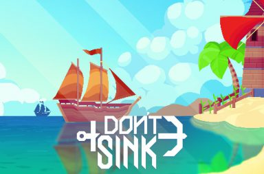 Dont Sink