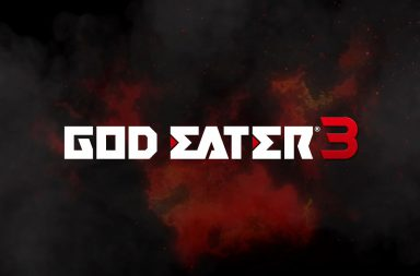 Открылись предзаказы на God Eater 3 16