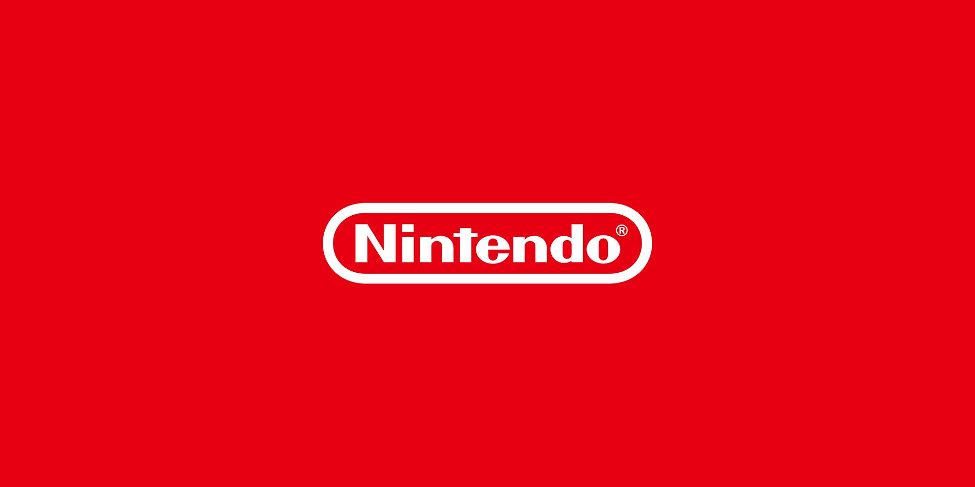 Завершился 2018-ый финансовый год Nintendo