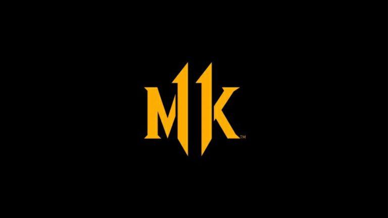Для Mortal Kombat 11 на Nintendo Switch вышло обновление