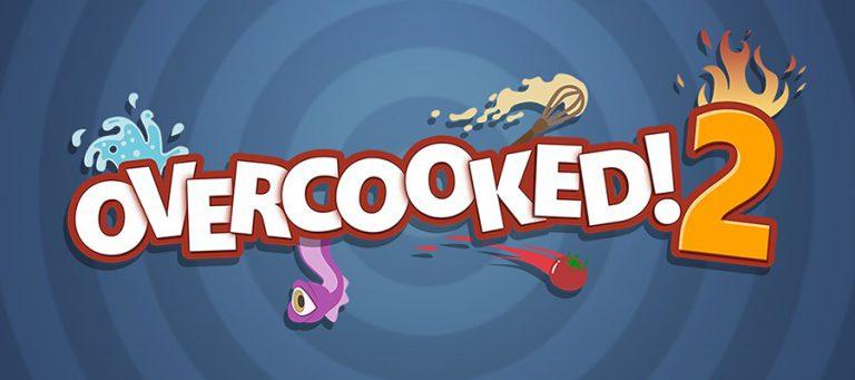 У Overcooked! 2 появился сезонный пропуск