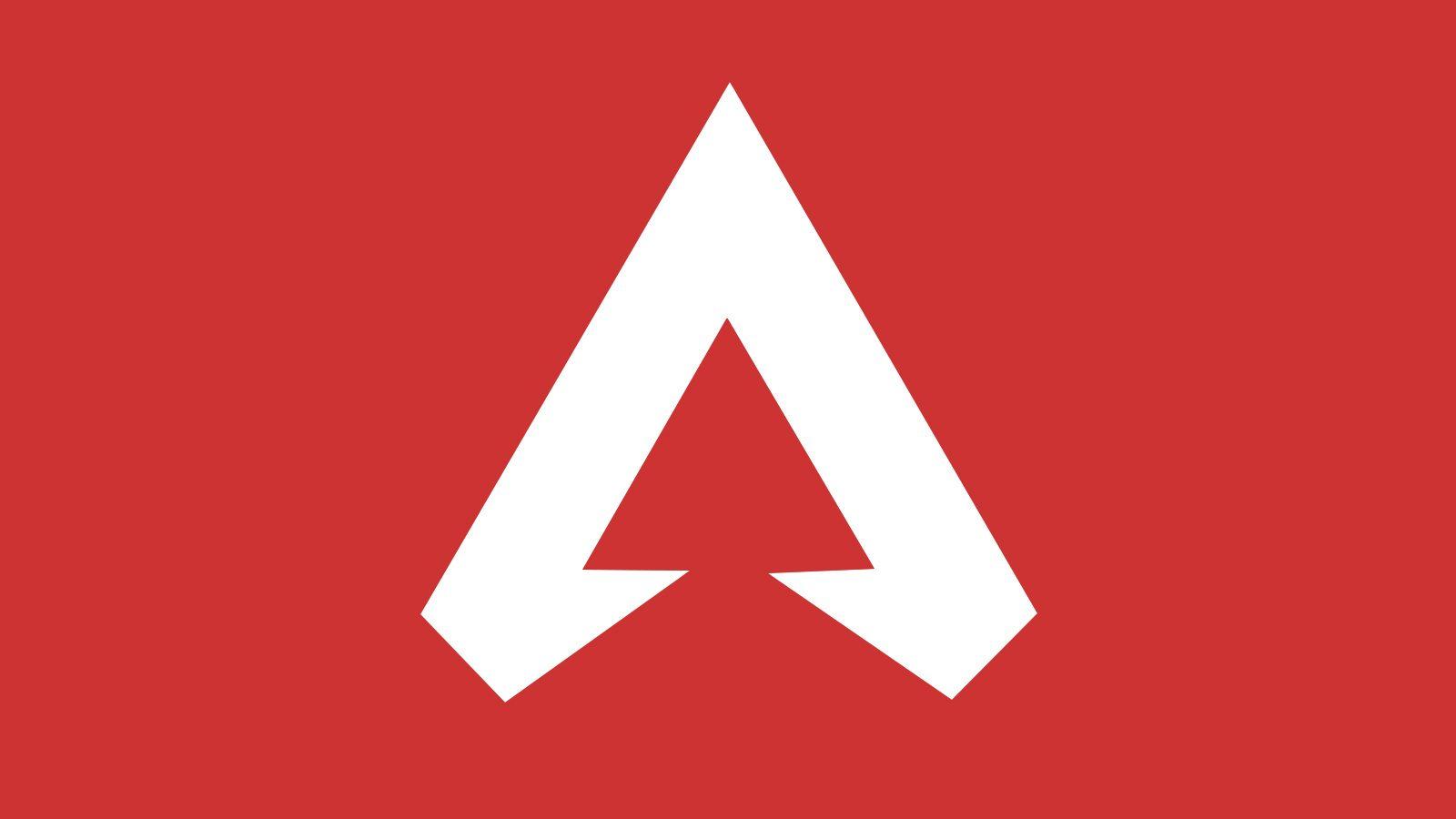 Respawn: мы знаем, что игроки хотят Apex на Switch, но нам пока нечего анонсировать
