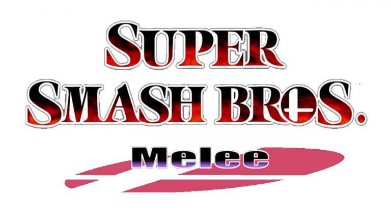 В победителя турнира по Super Smash Bros. Melee кинули мёртвого краба