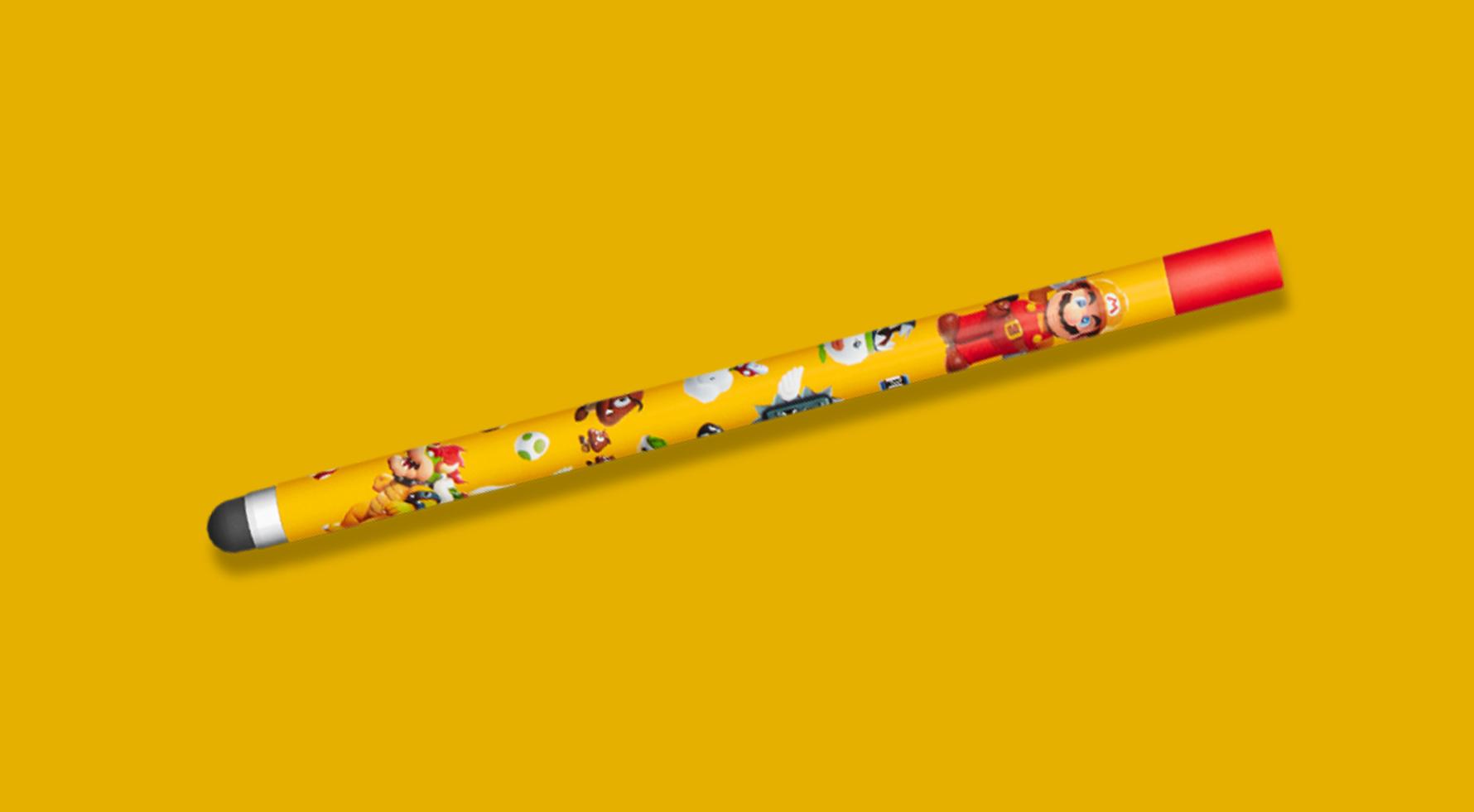 Европейские игроки получат преимущество в Super Mario Maker 2