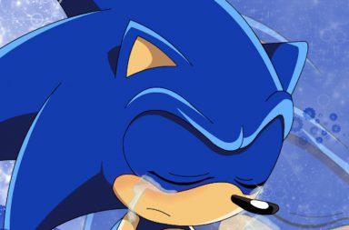 SEGA прокомментировала отсутствие вступительного ролика в Team Sonic Racingна Nintendo Switch 4