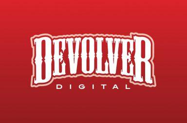 В eShop стартовала распродажа от Devolver Digital 8
