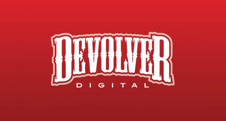 В eShop стартовала распродажа от Devolver Digital