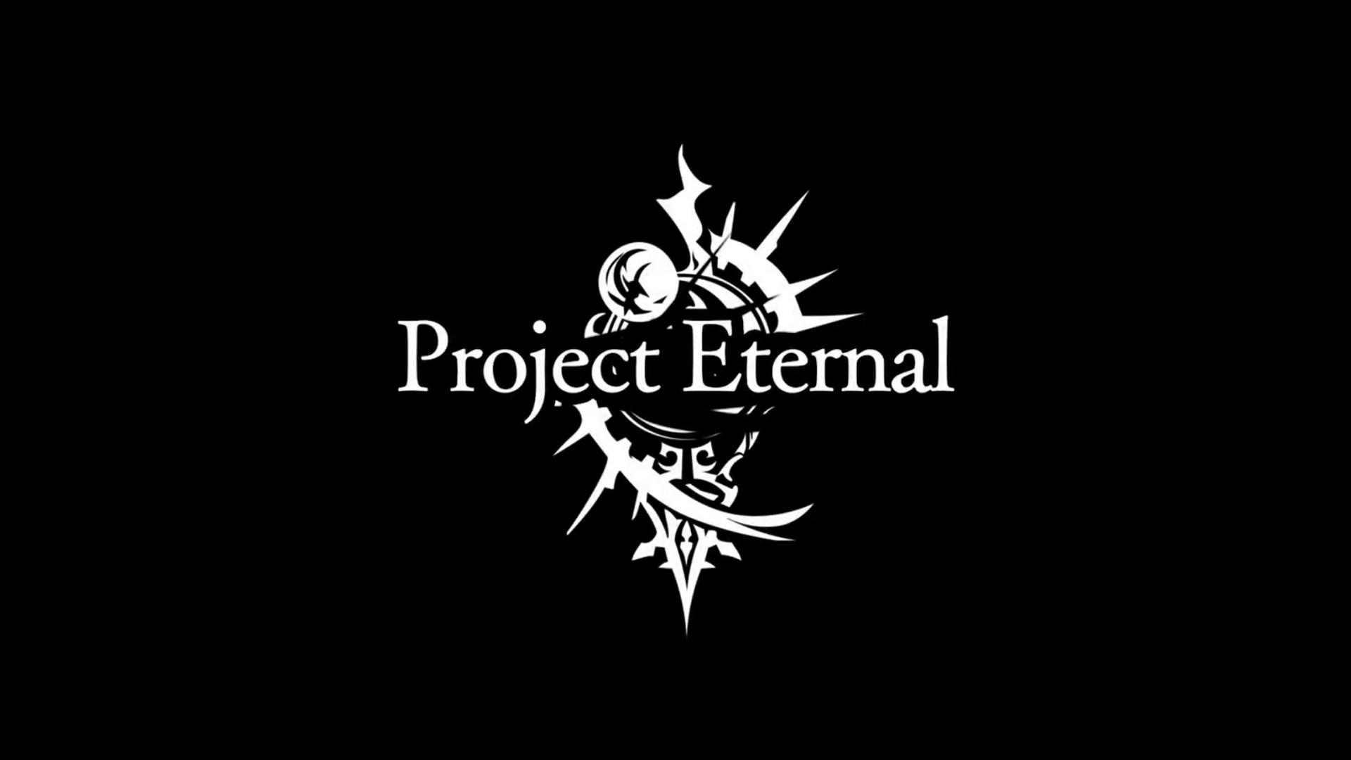 MMORPG Project Eternal выйдет на Switch