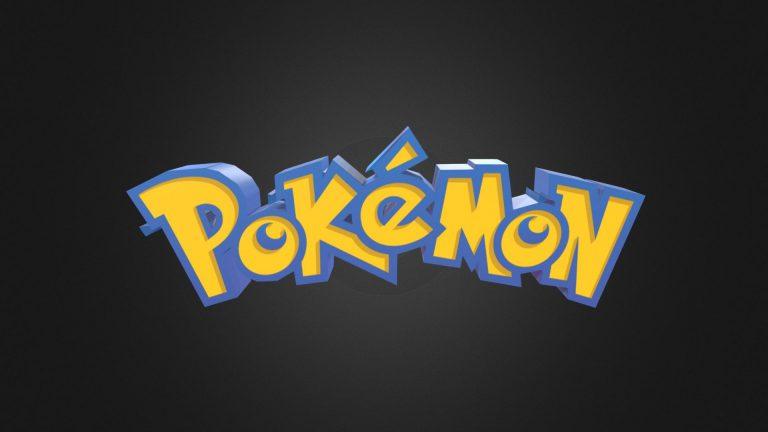 29 мая пройдет Pokemon Business Strategy presentation