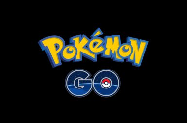 В игре Pokemon GO появится событие в честь фильма Детектив Пикачу 6