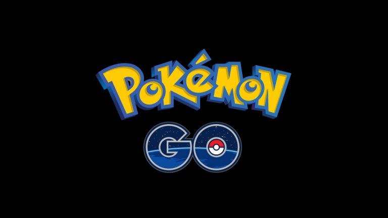 В игре Pokemon GO появится событие в честь фильма Детектив Пикачу
