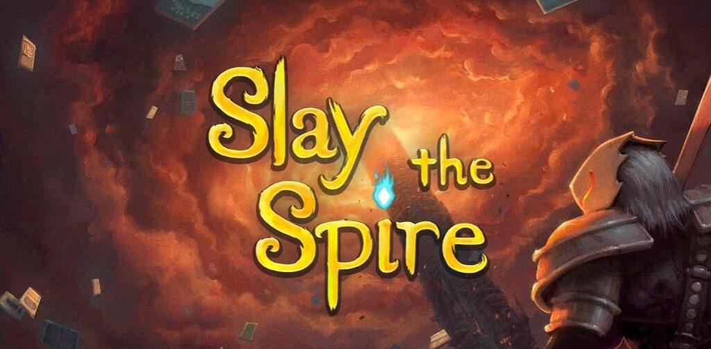 Slay the Spire выйдет на Switch 6 июня