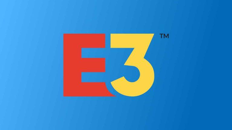 Nintendo рассказала о планах на E3 2019