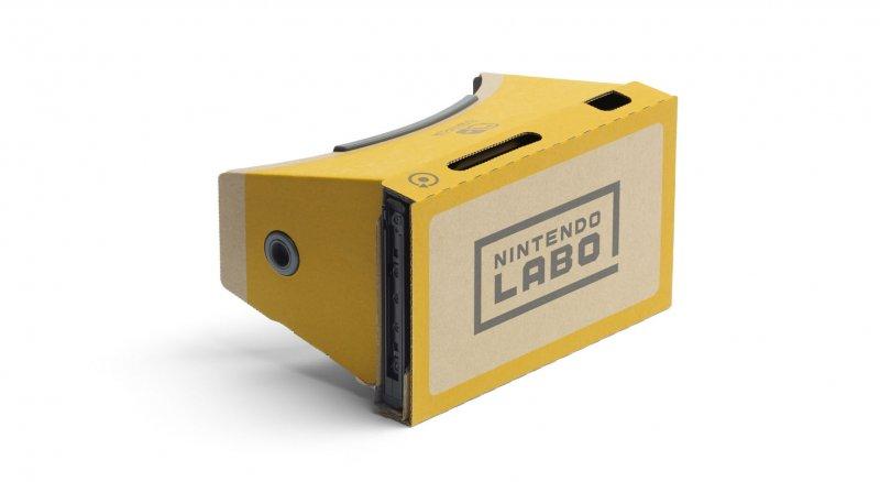 Новая мини-игра в режиме VR: поймай рыбку