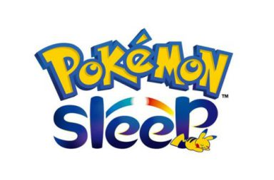 Pokemon Sleep - играй во время сна! 4