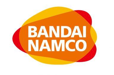 Bandai Namco понравились новые легендарные покемоны 6