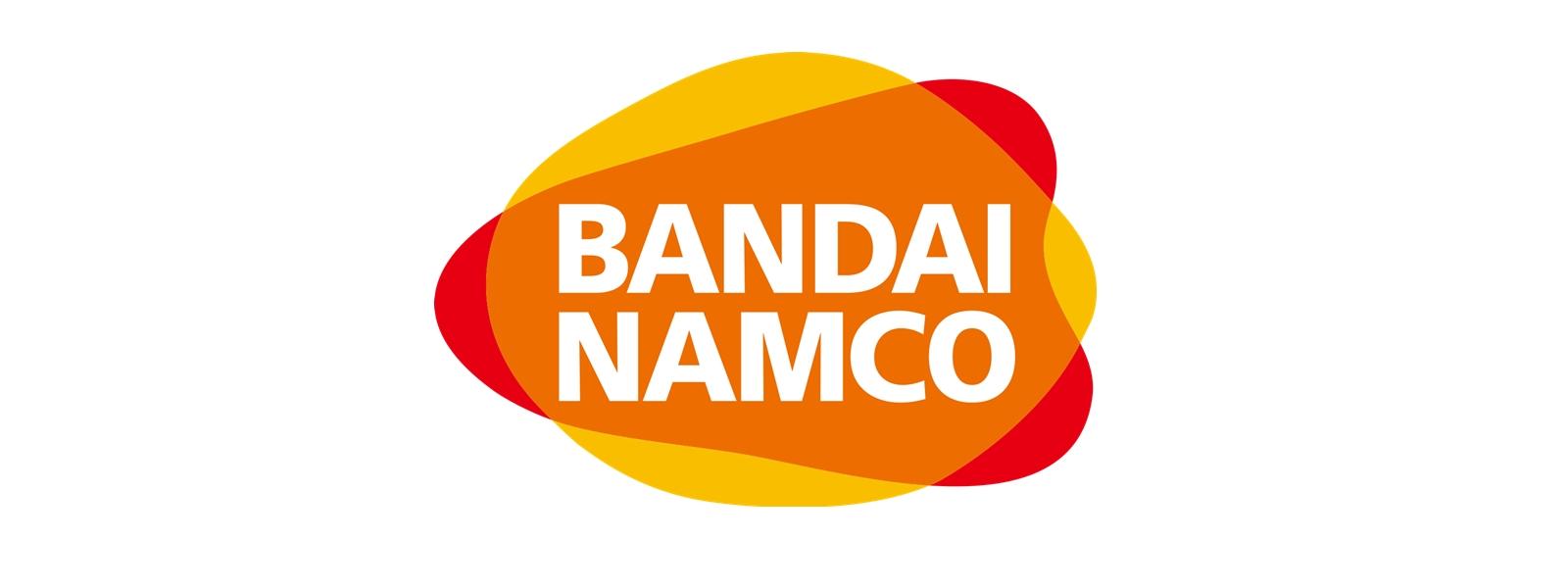 Bandai Namco понравились новые легендарные покемоны