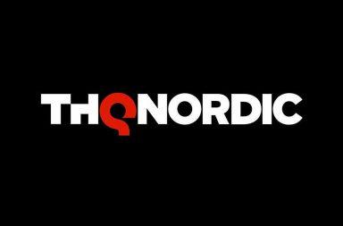 THQ Nordic анонсирует 3 игры 8