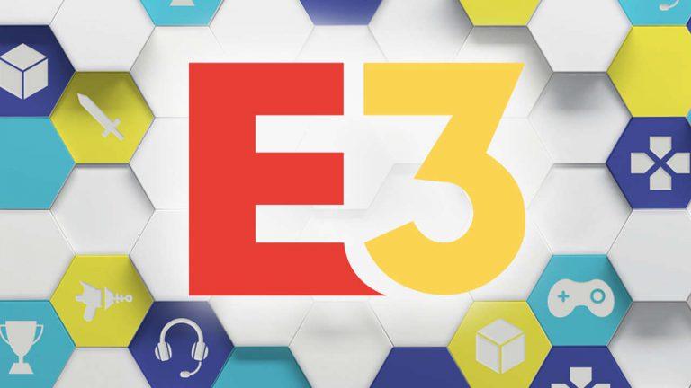 Стали известны даты проведения E3 2020