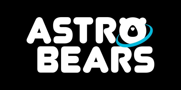 Обновленная версия Astro Bears выйдет на Switch 19 июля