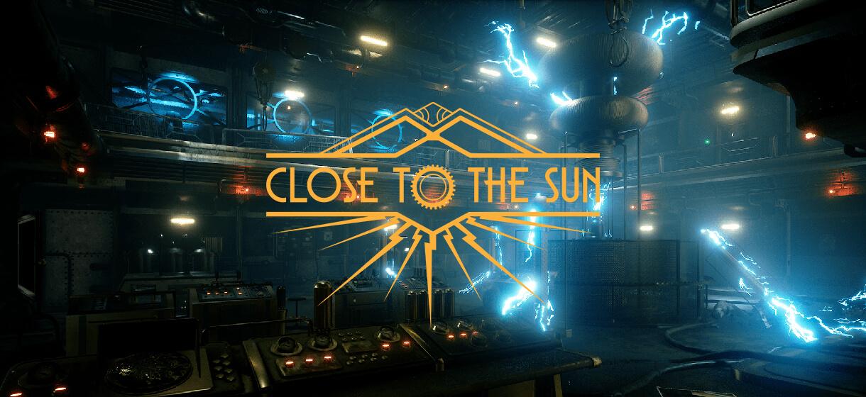 Хоррор Close to the Sun выйдет на Nintendo Switch