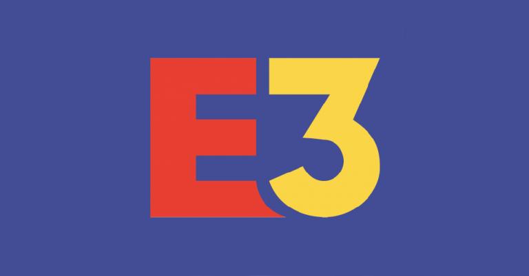 Подробности планов Nintendo на E3 2019