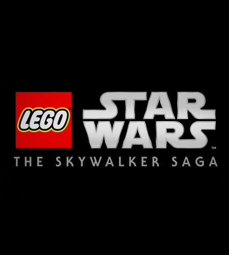 """LEGO Star Wars: The Skywalker Saga""выйдет на Switch"