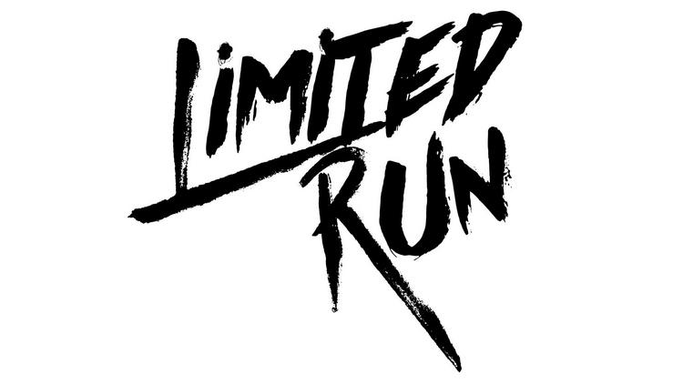 Limited Run Games перевыпустят Star Wars для NES и Game Boy!