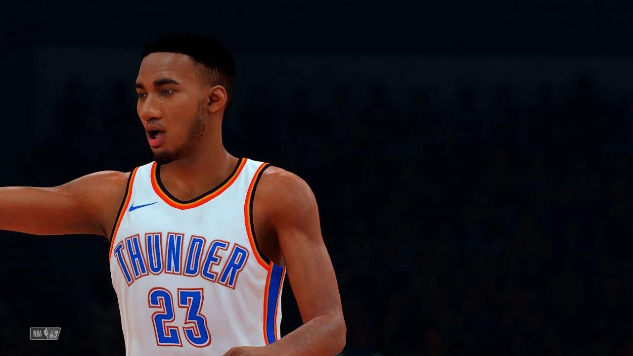 NBA 2K19 можно купить в Американском eShop за $ 2,99!