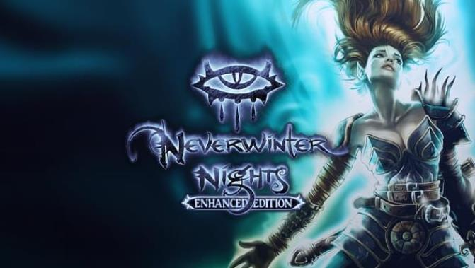 В Neverwinter Nights будет кроссплей между Switch и PC