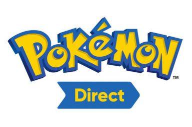 Следующий Pokemon Direct пройдёт 31 августа? 6