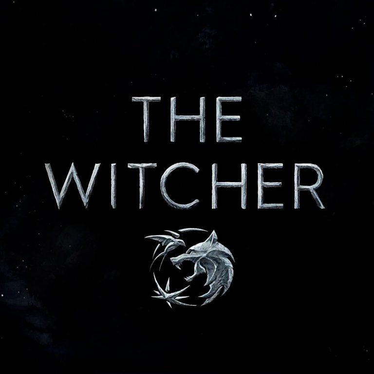 Первые кадры сериала Ведьмак от Netflix
