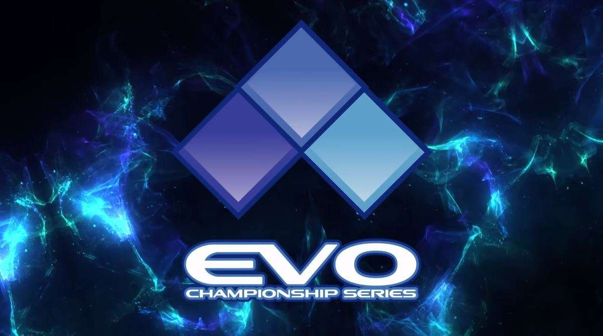 Турнир по SSB Ultimate установил рекорд по просмотрам на EVO 2019