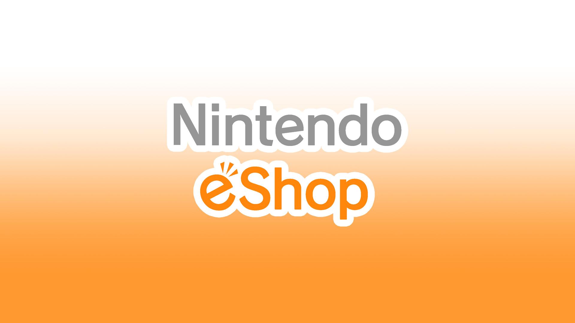 """В eShop появился """"набор для Доски духов 1"""" для подписчиков Switch Online"""