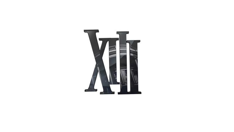 Ремейк XIII перенесли на 2020 год