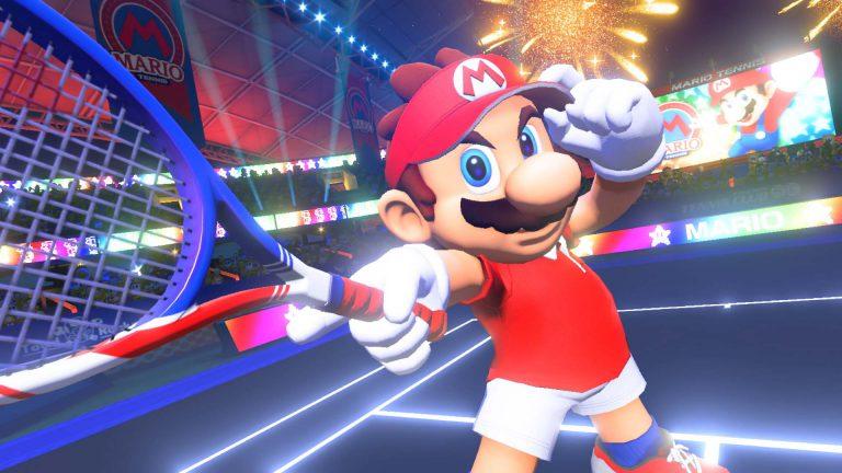 Игры на пробу – новая услуга для подписчиков Switch Online.