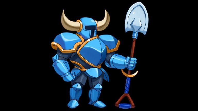 Yacht Club Games анонсировала новую Shovel Knight!