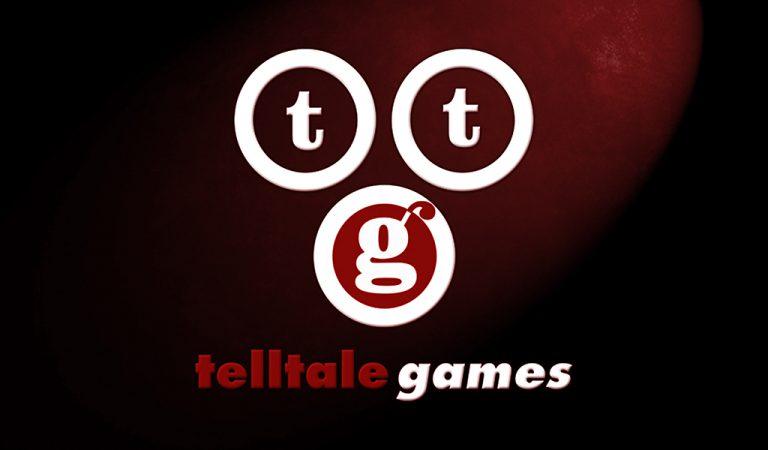 Telltale Games восстанет из мёртвых!