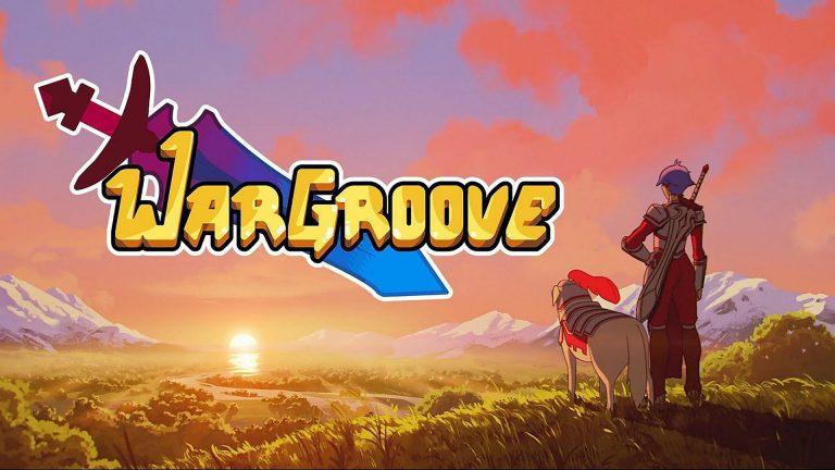 Для Wargroove вышло обновление 1.3.0