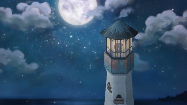 To the Moon выйдет на Switch 16 января 2020 года