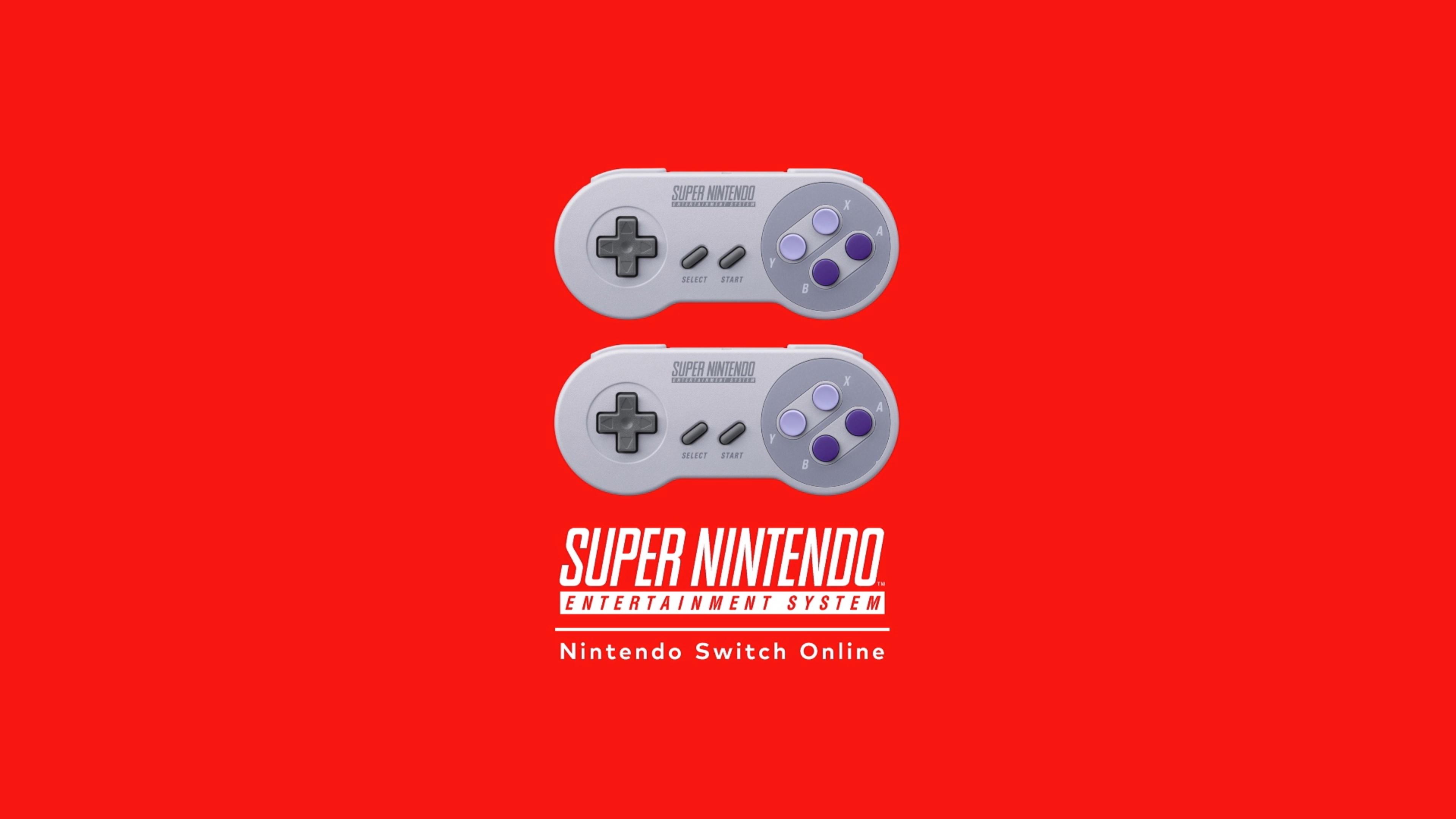 Новые NES и SNES игры не будут выходить по старому графику