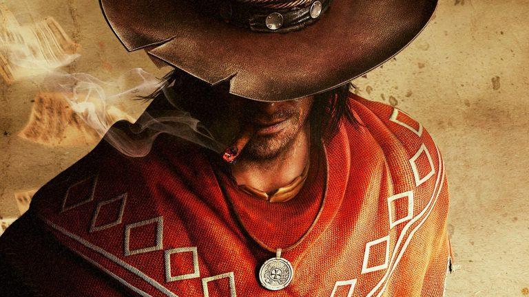 В физическом издании Call of Juarez: Gunslinger не будет картриджа