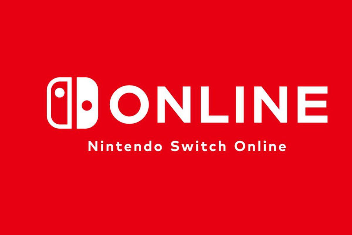 Новые бонусы для SSBU стали доступны подписчикам Switch Online!