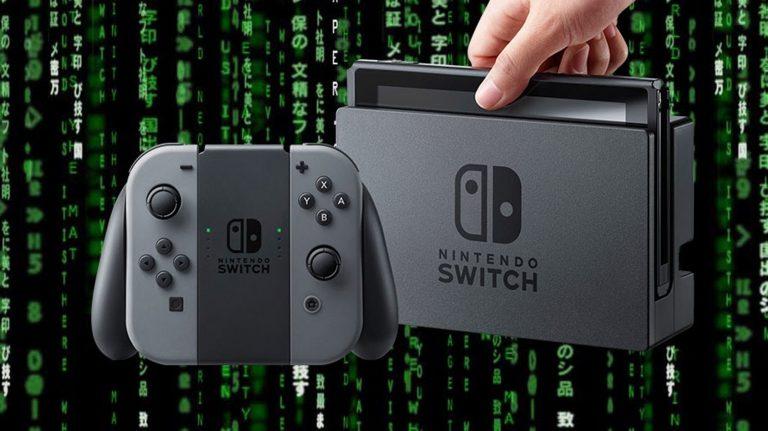 Nintendo напоминает пользователям, как сохранить в безопасности свою учётную запись