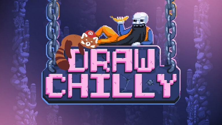 Read more about the article Видеообзор Draw Chilly для Nintendo Switch