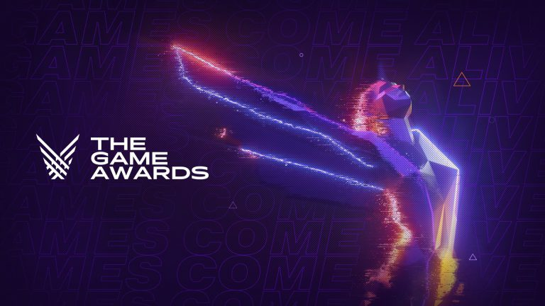 Read more about the article Nintendo напоминает фанатам о церемонии The Game Awards 2019