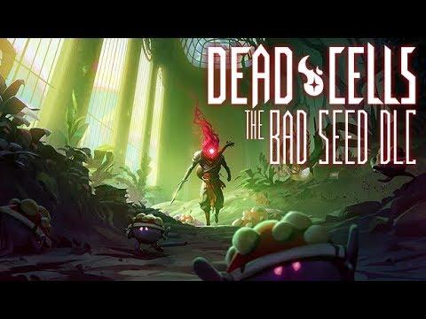 Новое DLC для Dead Cells выйдет в 1 квартале 2020 года