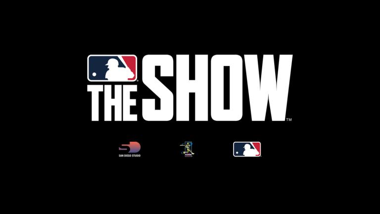 MLB The Show может выйти на Switch
