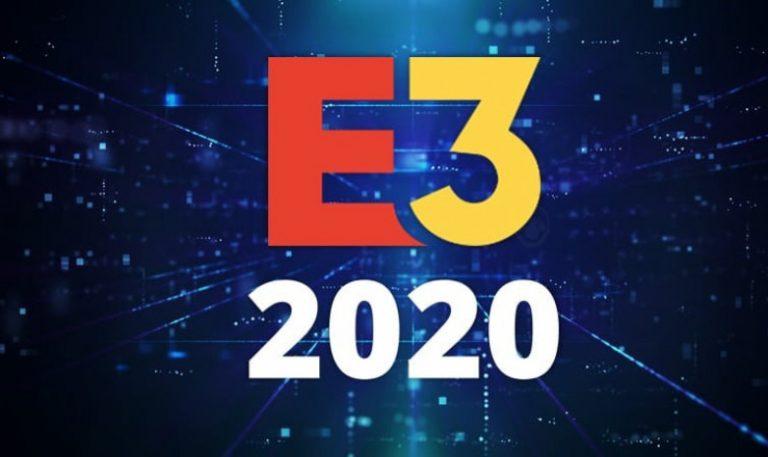 Слух: E3 2020 отменят из-за коронавируса